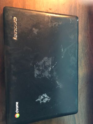 Chromebook for Sale in Salinas, CA