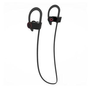 Brand new Wireless Bluetooth 4.1 HiFi Music Sport In-ear Earbuds - Black for Sale in Nashville, TN