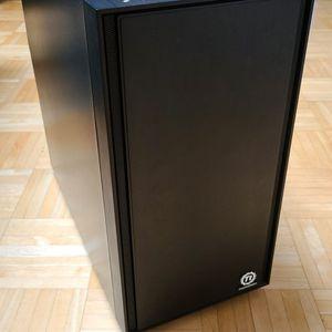 Gaming PC - Ryzen 5 2600/500W/16GB DDR4/GTX 1070 8GB/512GB SSD/Win 10 ! for Sale in San Jose, CA