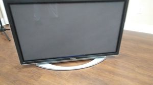 Samsung TV 50 inch plasma for Sale in Oxon Hill, MD