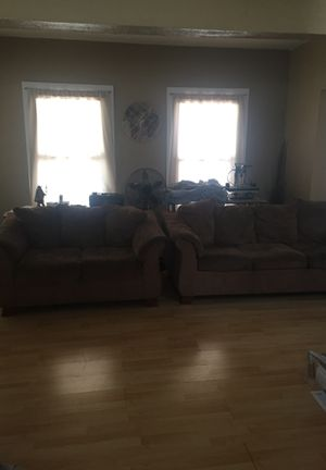Couches for Sale in Cleveland, OH
