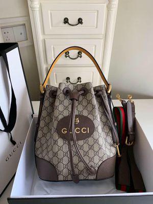 Gucci bag for Sale in Saint Joseph, MO