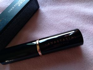 Anastasia stick Foundation for Sale in Bell Gardens, CA