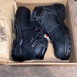 Men's Avenger Work Boots for Sale in Bakersfield,  CA