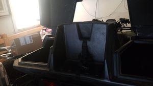 ATV tap box for Sale in Colma, CA