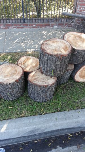 Free fire wood for Sale in Long Beach, CA