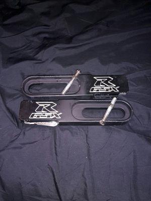 Suzuki GSX R Swing Arm Extension for Sale in Smyrna, GA
