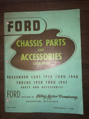 1928 thru 1948 Ford Cars 1928 thru 1947 Ford Trucks for Sale in Stockton, CA