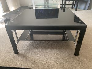 Coffee Table for Sale in Windsor, CT