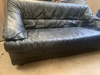 Small couch. 68 inches wide. $10 for Sale in Murfreesboro,  TN