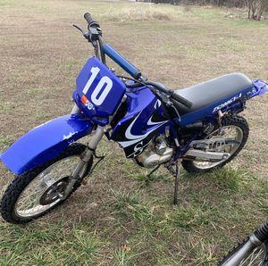 200cc for Sale in Harrington, DE