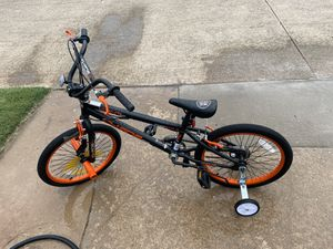 Boys bike for Sale in Wichita Falls, TX