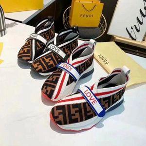 Fendi strap sneakers for Sale in Merrillville, IN