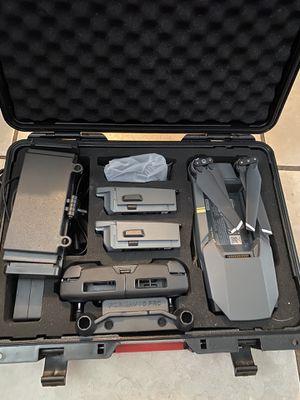 Dji Mavic Pro Drone for Sale in Orlando, FL