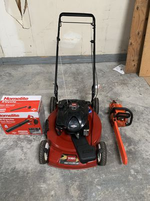 Yard kit for Sale in College Park, GA