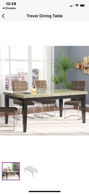 Dining/kitchen table for Sale in Tampa, FL