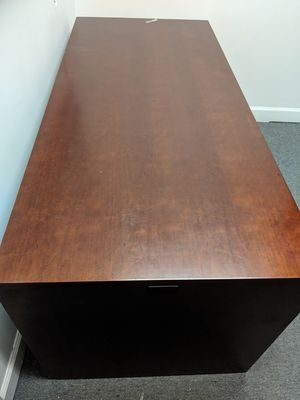 Office furniture for sale! for Sale in Philadelphia, PA