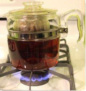 Pyrex kettle for Sale in Menifee, CA