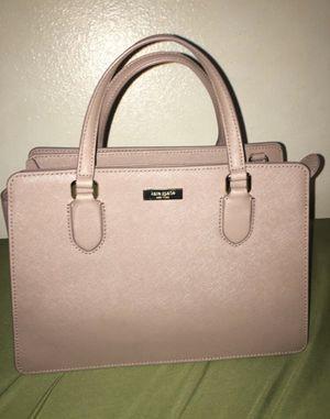 Kate Spade Handbag for Sale in Oceanside, CA