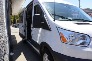 2018 Ford Transit Passenger Wagon for Sale in Queens, NY