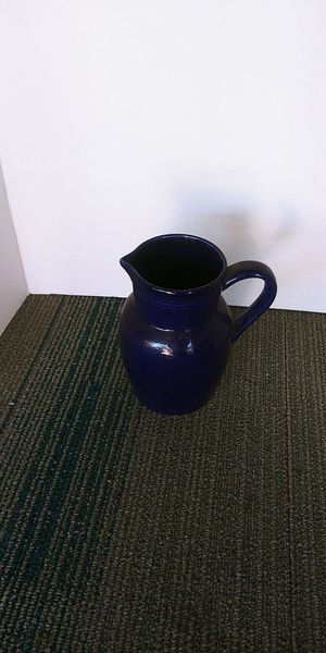 Collectible pitcher for Sale in Fresno, CA