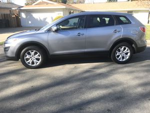 2012 Mazda CX-9 AWD Touring for Sale in West Sacramento, CA