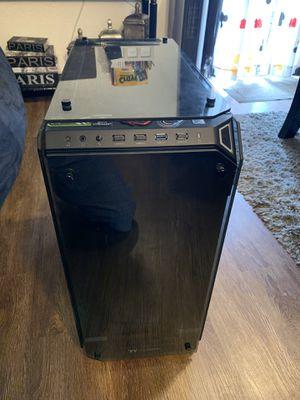 Computer Case for Sale in Arroyo Grande, CA