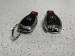 2 MB key fobs for Sale in Las Vegas, NV