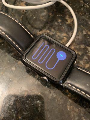 Apple Watch Series 1 42MM for Sale in Atlanta, GA