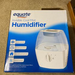 Humidifier for Sale in Yakima,  WA