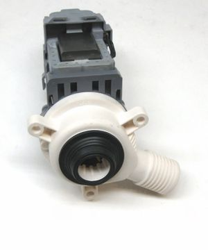 Kenmore/whirlpool washer drain pump for Sale in Stockton, CA