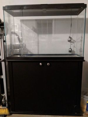 Fish Tank for Sale in Grand Prairie, TX