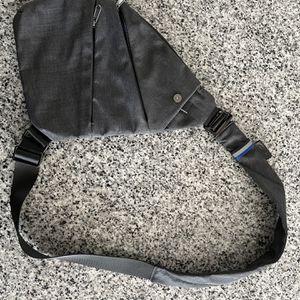 Sling Bag for Sale in Rockville, MD
