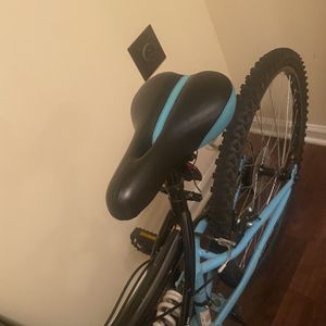 Mountain Bicycle for Sale in Prattville, AL