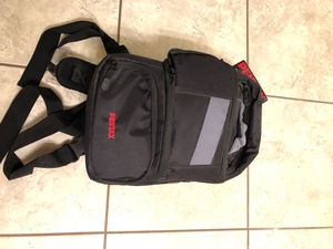 DSLR sling bag for Sale in Fairfax, VA