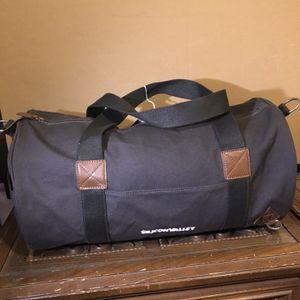 Like New Duffle Bag for Sale in Fontana, CA