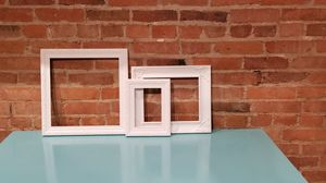 Decorative frames for Sale in Columbus, OH
