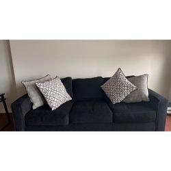 Sofa for Sale in Denver,  CO