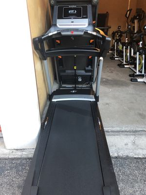 NORDITRACK ELITE 1000 TREADMILL^^EXCELLENT CONDITION for Sale in North Las Vegas, NV