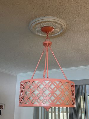 Hanging chandelier for Sale in Virginia Beach, VA