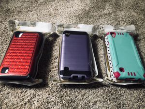 Cell Phone Case for Sale in Akron, OH