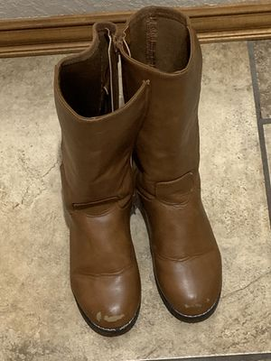 Old Navy boots for Sale in Norman, OK