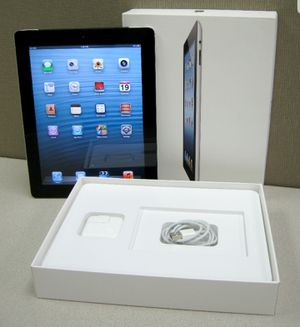 Ipad for Sale in Rose Valley, PA