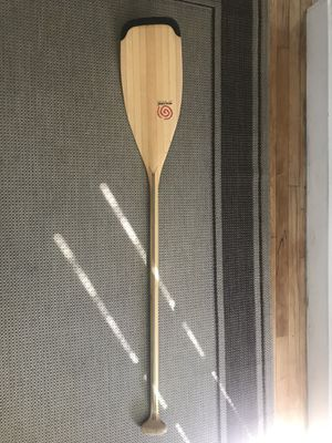 Paddle from Malone of Maine for Sale in Biddeford, ME