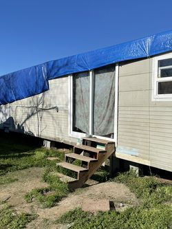 $4,000.00 OBO MOBIL HOME for Sale in Madera,  CA