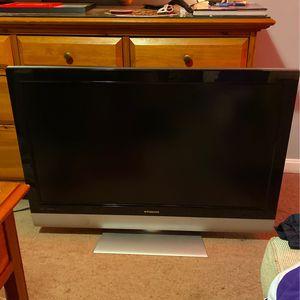 Polaroid TV for Sale in Manassas, VA