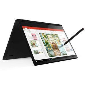 Lenovo Flex 14 2-in-1 Convertible Laptop for Sale in Spotswood, NJ