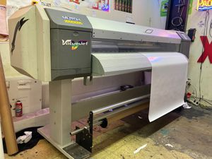 Mutoh 1604 for Sale in Los Angeles, CA