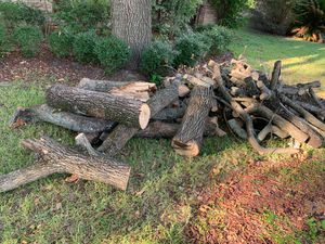Fire wood for Sale in Houston, TX