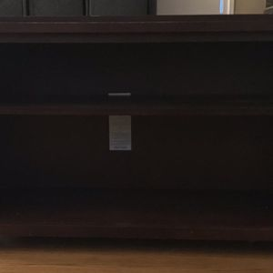 Shoe Shelf Wood for Sale in Annandale, VA